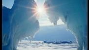 Soty - Arctic Wind (muzofon.com)