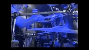 Motorhead - Metropolis - Live Vieilles Charrues - †‡†
