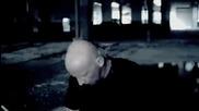 Graveworm - See No Future