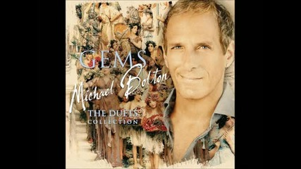 Michael Bolton - Fields Of Gold (feat. Eva Cassidy) Popitune