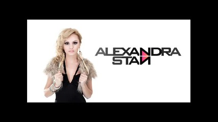 super hit mix Danny Levan , Alexandra Stan , Inna, Akcent