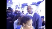 Shaquille Oneal - Strait Playin`
