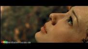 Стас Михайлов - Запретная Любовь