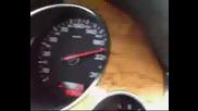 Аudi A8 4.2 250 Km/h