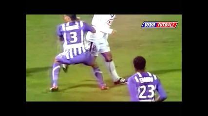Viva Futbol Volume 57
