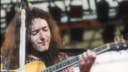 Rory Gallagher - Wave Myself Goodbye