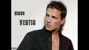 Nikos Vertis - Apelpistika New Song 2011