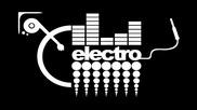dj froo - electro house