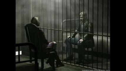 Silent Hill 2 Music Video