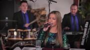 Maryana Katic x Kika - Zaboravi srce - Live - Hit Radio Uzivo