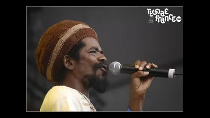 Cocoa Tea feat Charlie Chaplin - Heads Of The Government