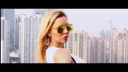 Премиера!! Ivana Selakov - Sos - ( Official Video 2015 ) - Бедствие!!