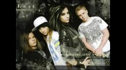 Tokio Hotel - Nqkolko Istini