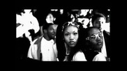 Method Man Feat Busta Rhymes, Ll Cool J , Coolio & B - Real - Hit Em High