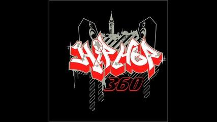 Lil Ma$ta - beat in musik studio - hip hop