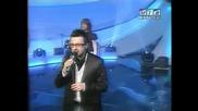 Vlatko Lozanoski - Vremeto Da Zastane