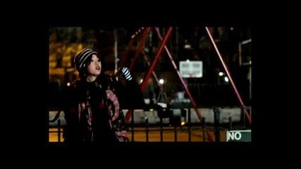 денс филм - Fame (официален трейлър)