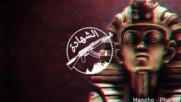 Mancho Pharaoh