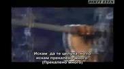 Alice Cooper - Poison + (bg Subs)