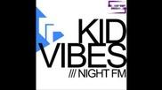 Royal Zeven - Colitip ( Kid Vibes Remix )
