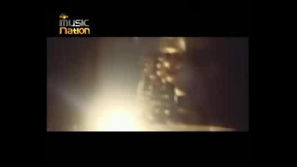 Arash feat. Elena - Arash