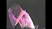Sepultura - Live 1986 Part 5