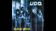 U.d.o. - In The Darkness
