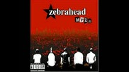 Zebrahead - Falling Apart [specially For Kick]
