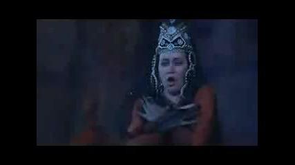 Александър Бородин - Княз Игор / ръководена от Валери Георгиев, на живо от Мариински театър /