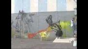 Graffiti Instincts 1 От 5