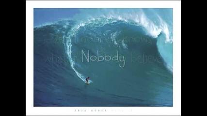 Мат Киърни - Runaway [ с текст ]