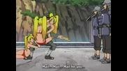 naruto-Harem No Jitsu!all Around