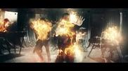 Linkin Park - Top 1000 - Burn It Down - Hd