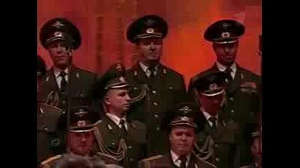 Йосиф Кобзон - День Победы