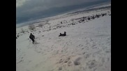 zima 2012 parzalqne !!