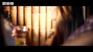 Azuro feat. Elly - Ti Amo (превод)