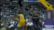 Kobe Bryant - Black Mamba 2010 (hd)