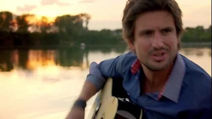 Tom Beck - Ain't Got You (official Music Video)
