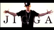 Eklips - имитира гласовете на (eminem, Drake, Jay Z, 50 Cent, Busta Rhymes)