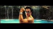 Dj Mams Fiesta Buena Feat Luis Guisao & Soldat Jahman & Special Guest Beto Perez Miss You Dj Bass