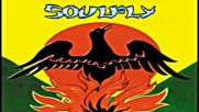 Soulfly - Primitive Full Album