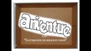 Aniventure 2012 Amv - Българският музикален гений.
