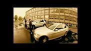 Buszu - Czyja Jest Gra ft. Al Paciwo,  Sitek ( Video Klip - Ep Demo )