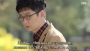 Go Ho's Starry Night / Звездната нощ на Го Хо Е03 бг превод