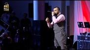 Първа Хип Хоп Вълна - Bg Hip Hop Awards 2013