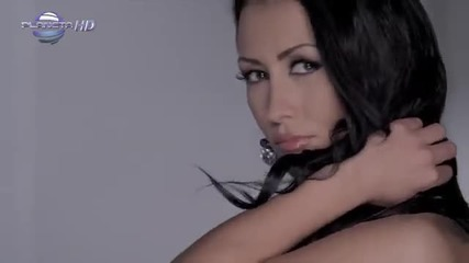 Джена § Андреа - Пий едно от мене   Официално видео, 2013