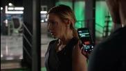 Стрелата Сезон 4 Епизод 11/ Cw Arrow Season 4 Episode 11 S04 E11+ субтитри