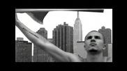 Slick The Misfit (bi - Lingual Rapper) - Ima Get Em
