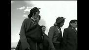Tibet Music Tsegoen - 5