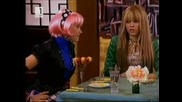 Hannah Montana Епизод 35 Бг Аудио Хана Монтана